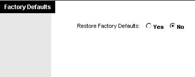 RouteurAdminFactoryDefault.jpg